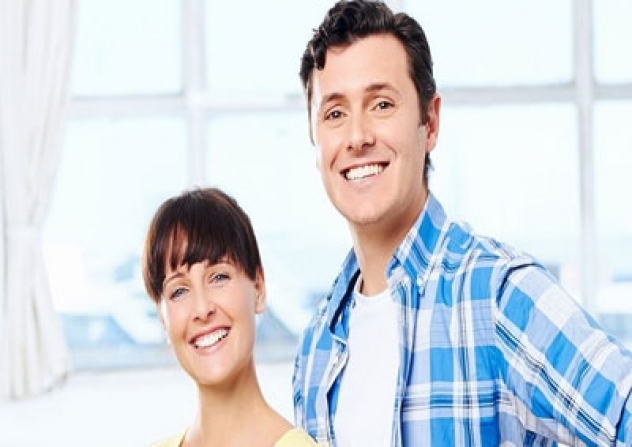 Packers and movers in pachim vihar