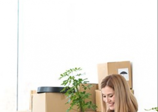 Packers and movers in mayur vihar